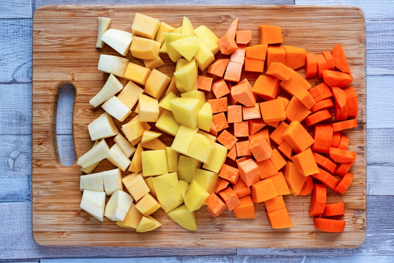 raw-cubed-root-Vegetables