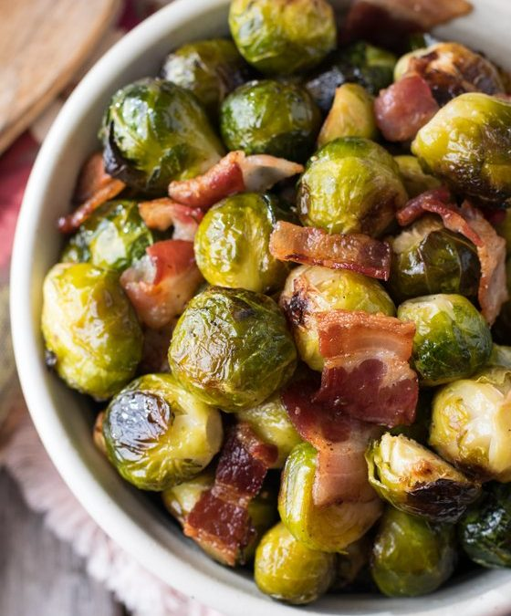 brussels_sprouts_bacon-in-white-bowl