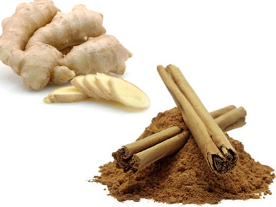 ginger-cloves-cinnamon-sticks